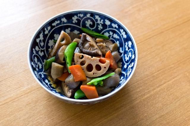 【2016年】習い事人気ランキング3位『家庭料理』