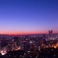 東京タワーが見える結婚式場のまとめ