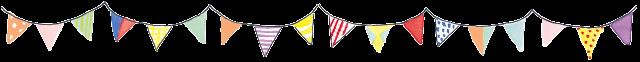 映画館・カラオケ・水族館・動物園などの格安割引チケット