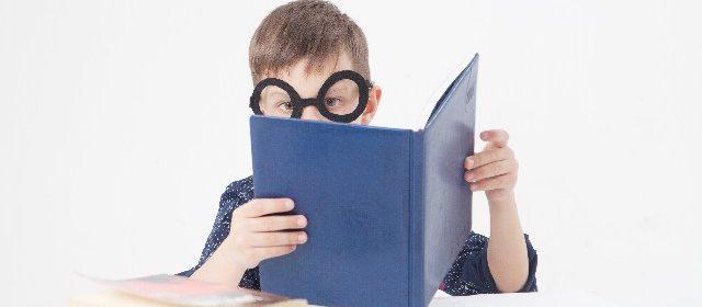 子供の将来に役立つ3つの習い事〜世界共通のスキルを身につける〜