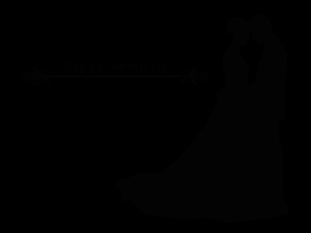 全国結婚式場費用ランキング
