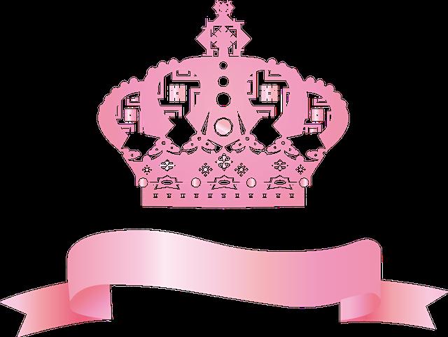 ランキング王冠