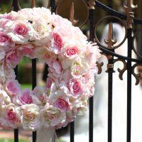静岡市結婚式場ランキング〜人気結婚式場の安くてお得な特別ウエディングプラン〜