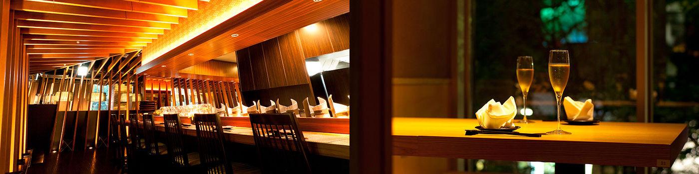 結納・顔合わせ食事会おすすめレストラン